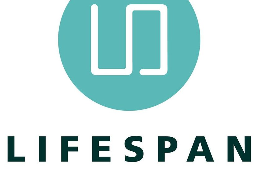 Pascoe Vale FC is excited to unveil it's partnership with Lifespan Osteopathy.