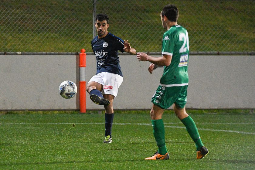 Open Letter - Pascoe Vale FC and the wider football community writes to Sheikh Salman Bin Ibrahim Al-Khalifa