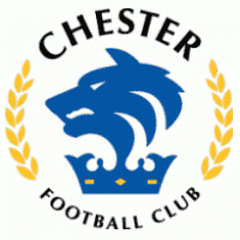 Marine v Chester - Preview