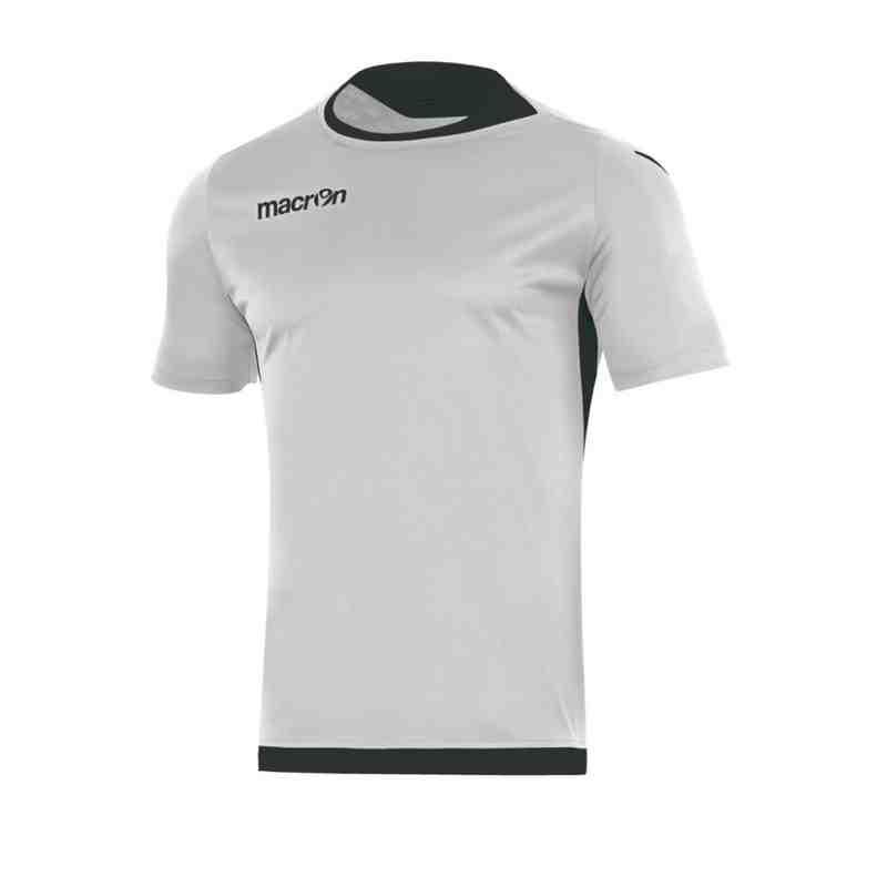 Marine AFC Kit 2017-18
