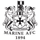 Marine 0-2 Bamber Bridge