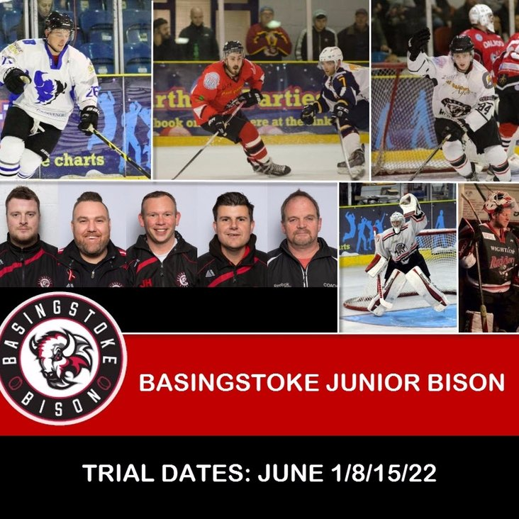 Masterclasses for our Summer Ice/Trial Sessions.<
