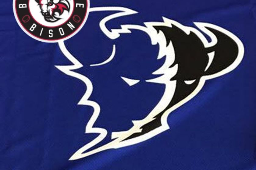 Basingstoke Buffalo joins the Development Club