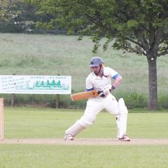 Abbots v South Devon May 19 2012