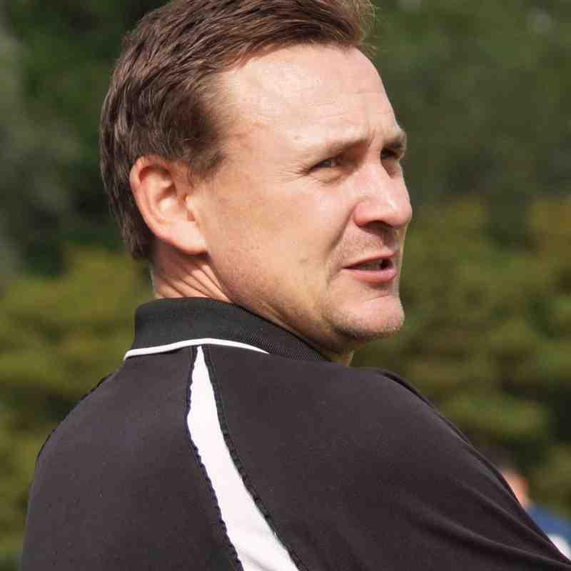 Balti Sports v Swans 5 Sept 2015