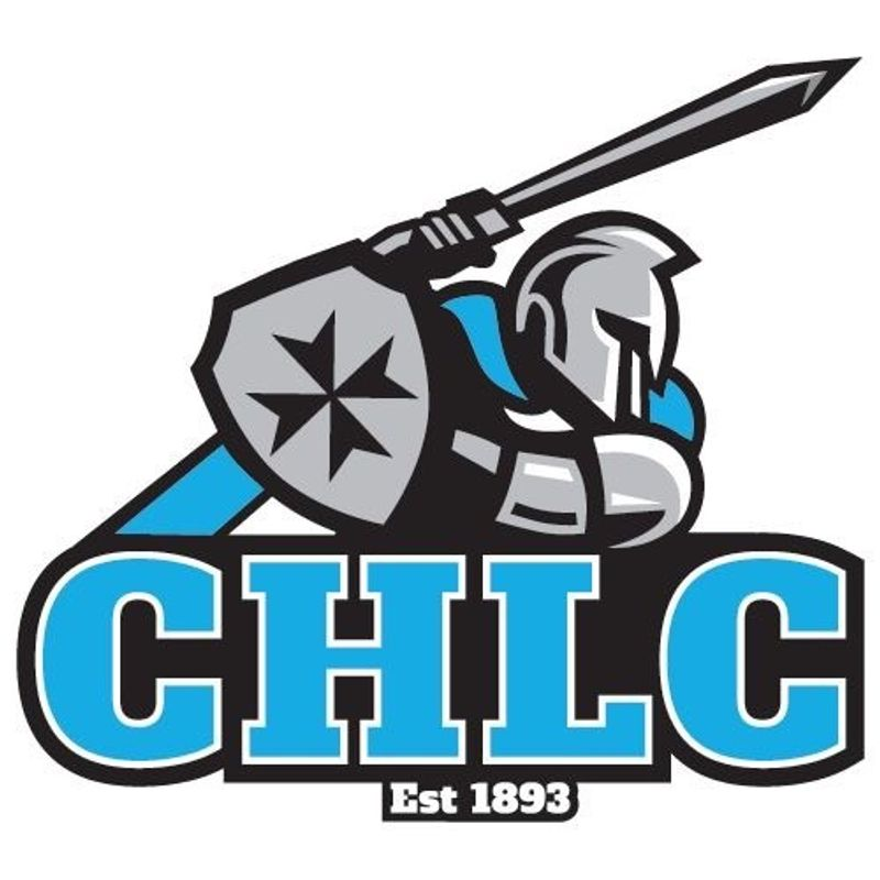 CHLC 1st beat Ashton 1 - 0