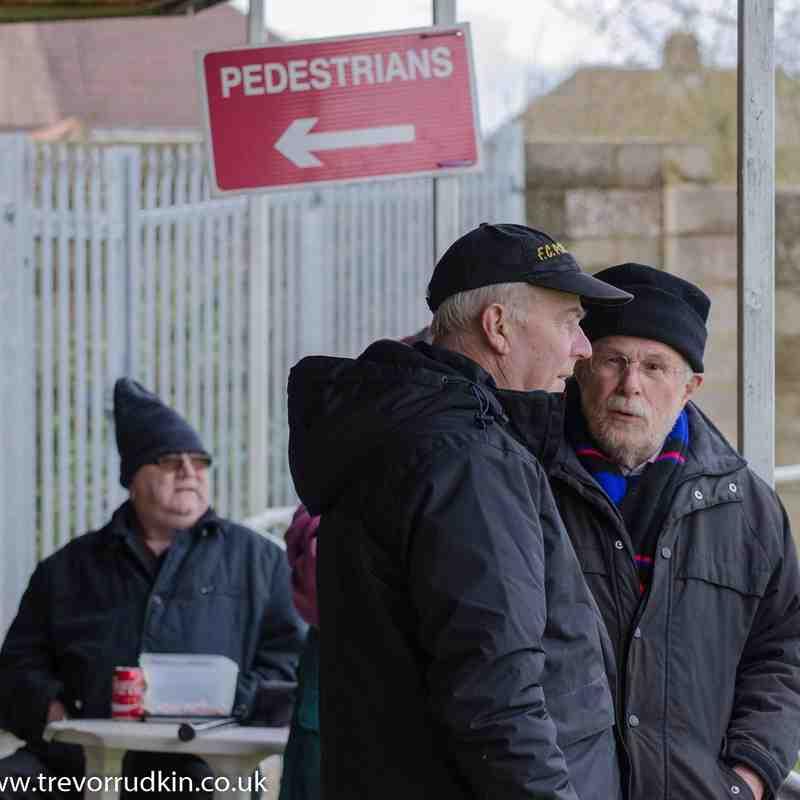 160328 Desborough Town FC v Rothwell Corinthians