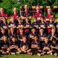 TRC (Tanglin Rugby Club) vs. TRC (Tanglin Rugby Club)