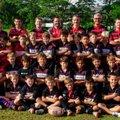 Centaurs 10s vs. TRC (Tanglin Rugby Club)