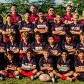 Centaurs Tournament  vs. TRC (Tanglin Rugby Club)