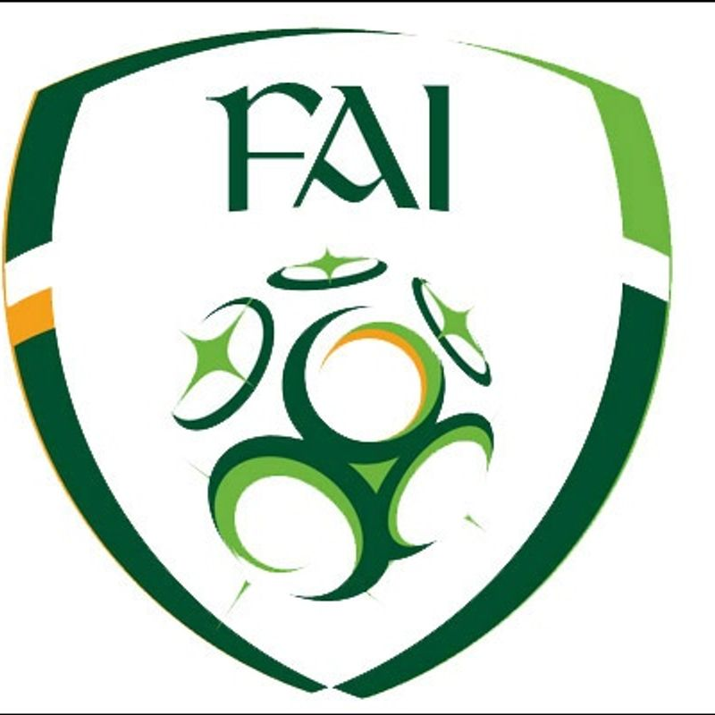 FAI Junior Cup highlights