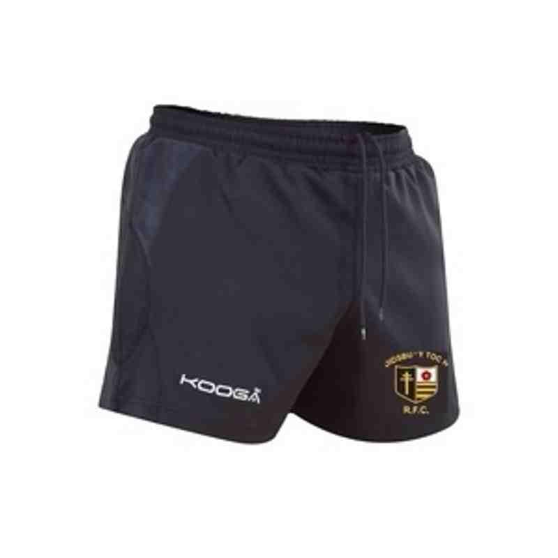 Didsbury K-Dri Shorts