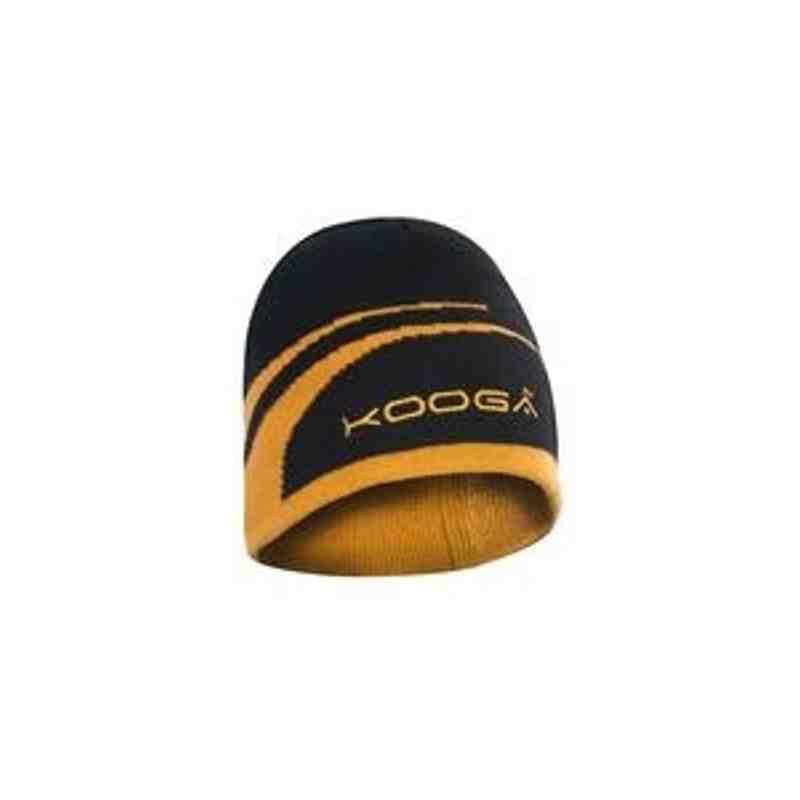 Essential KooGa Beanie Hat