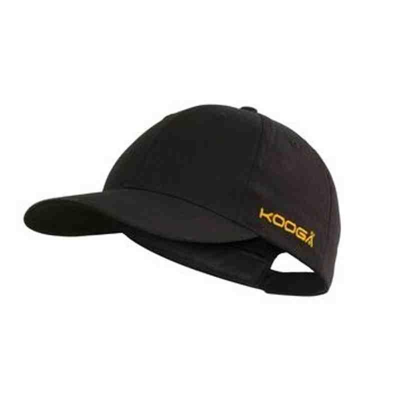 Essential Kooga Cap