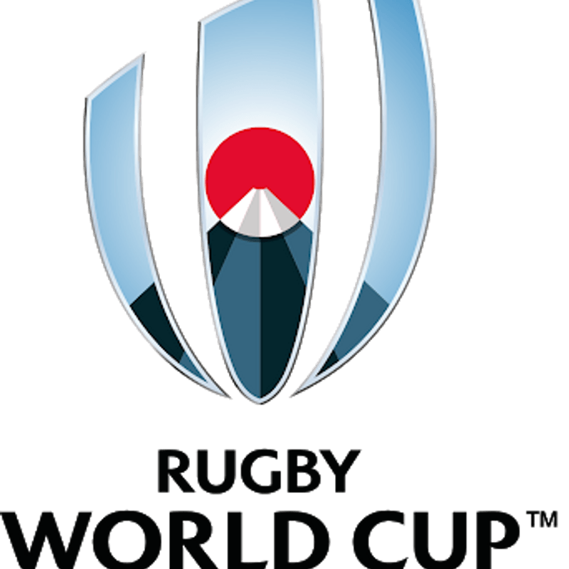RWC warm up games