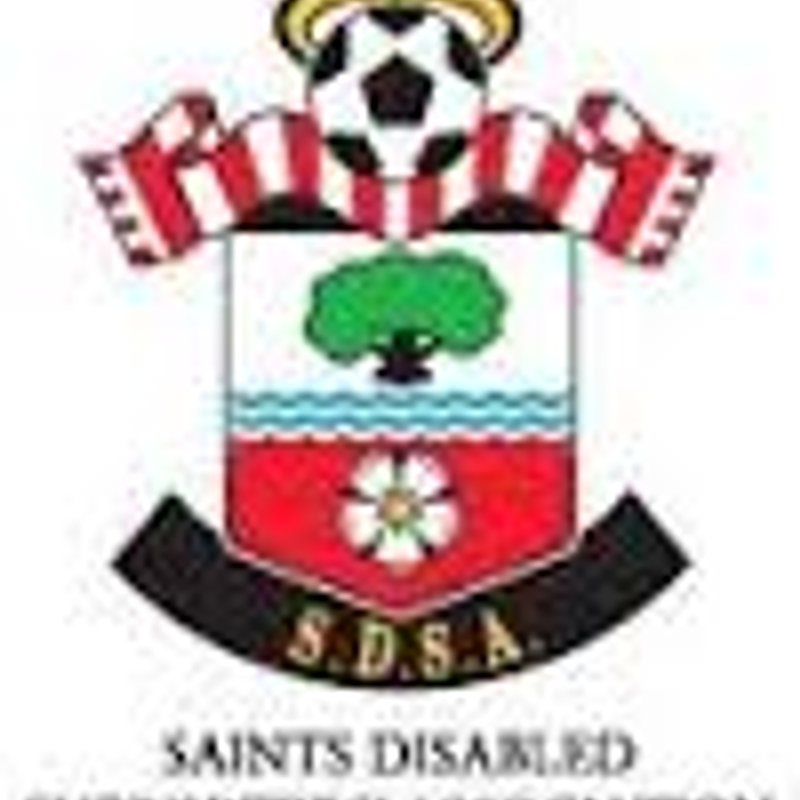 Saints Disabled Supporters' Association (SDSA) Open Day 2017
