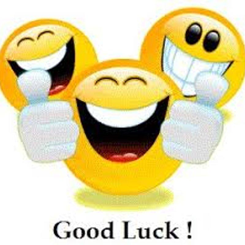 Good Luck to Riverside Rangers U12