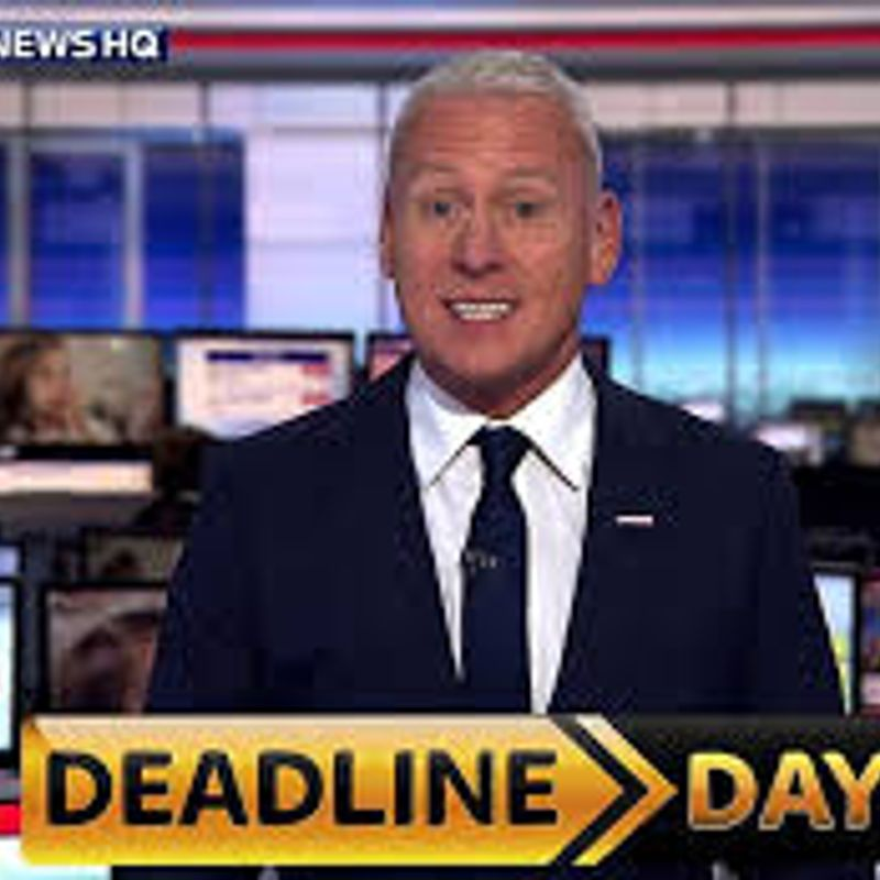 Deadline for 2018 tournament has been extended