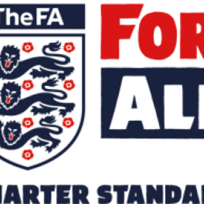 Riverside Youth FC retain FA Charter Standard status