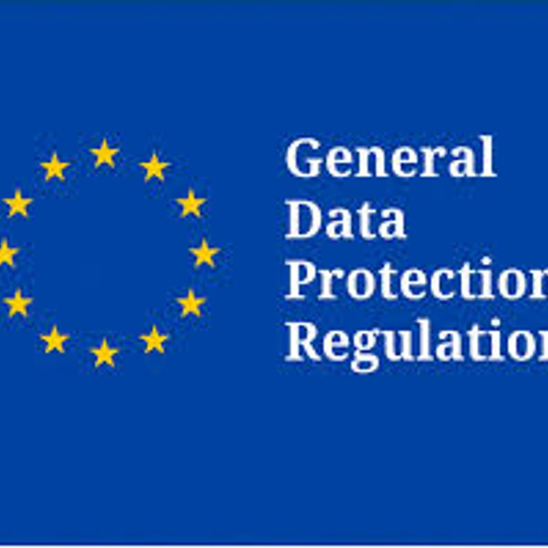 Riverside Youth FC are now GDPR  compliant