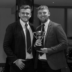Old Rishworthians Players Awards Evening