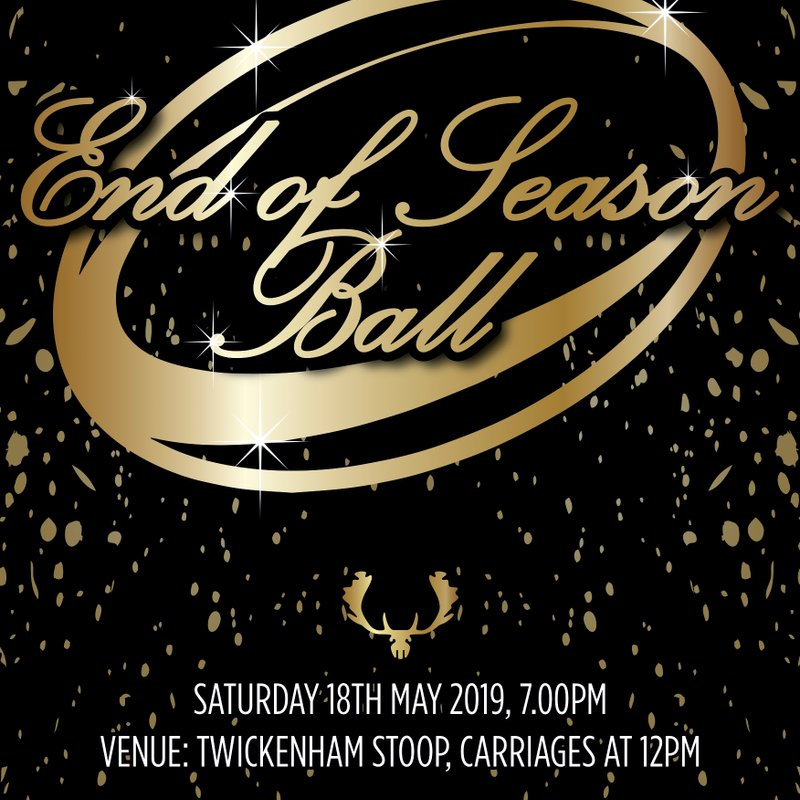 Glam up the ball is on Saturday