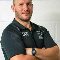 James Brooks appointed new Head of Rugby