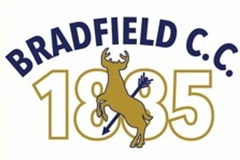 Bradfield Cricket Club President's day, Sunday 6th August