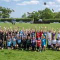 NWRFC Rugby Summer Camp