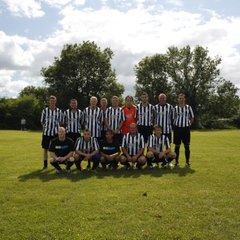 Team Photo 12-13