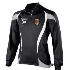 BAFC Club Shop