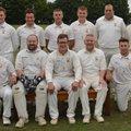 Brockhampton CC - 1st XI 229/9 - 228 Bridgnorth CC - 1st XI