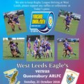 It's Goodbye to a generation of West Leeds boy's as Queensbury bring down curtain in final game of season