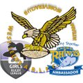 Free Ladies and Girls boot camp rugby taster session