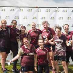 Ladies section summer update 2 – 29th June 2016