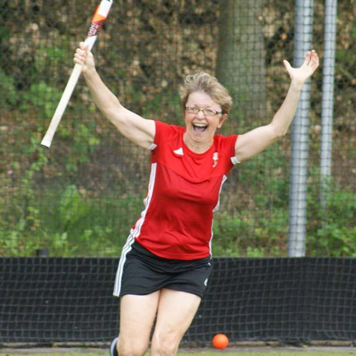 Joy for Joy and regional success for young BHC talent<
