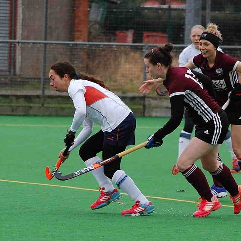 BHC v St Albans (Jean Fitch)