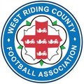 West Riding County Cup 2nd Round Draw