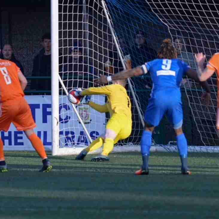 Preview: Farsley Celtic vs Stourbridge FC (24/03/18)