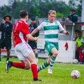Preview: Farsley Celtic vs FC Halifax Town (13/07/19)