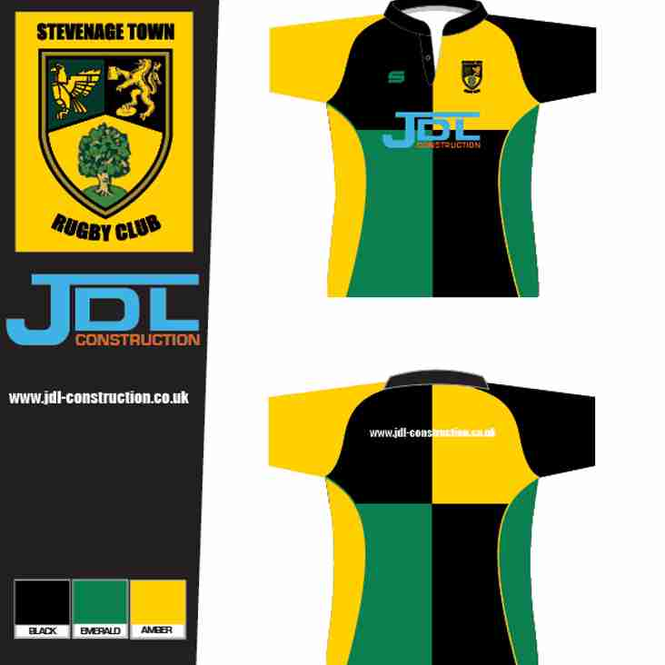 Sponsorship announced for U7's and U8's
