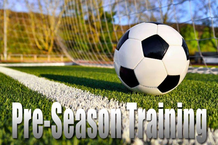 Bostik U18s Trials Announcement for Season 2018/2019