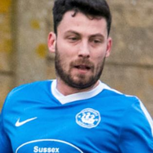 Shoreham Herald Match Report