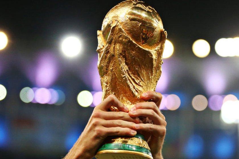 World Cup- England v Belgium (Group G) - Kaliningrad, 7pm