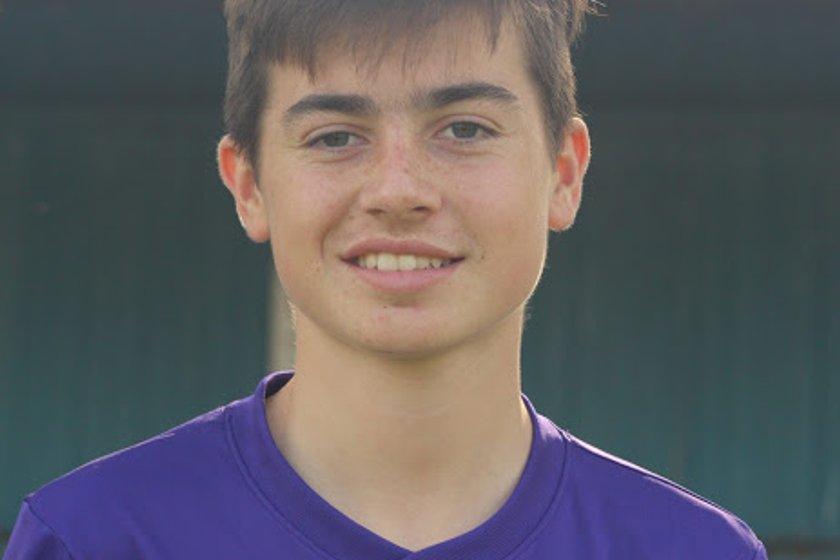 Shoreham Football Academy Starts Producing Talent!