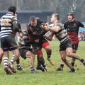VIGO 2nd XV    29     TUNBRIDGE WELLS 3rd XV   19