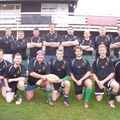 Northallerton Rugby Club vs. Whitby Rugby Club