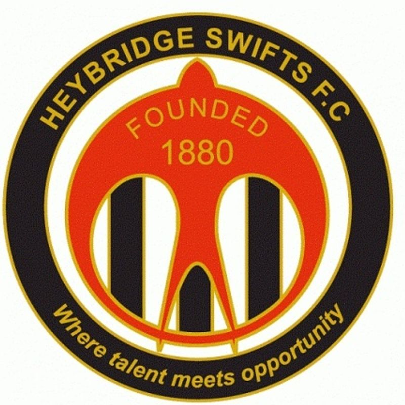 League Match - Old Chelmsfordians (H)