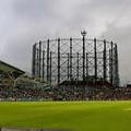 Sam Hall makes Surrey 2s debut