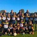 Broad Plain RFC vs. SUPER SUNDAY